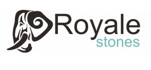 Royale Stones – Garden Paving Slabs | Patio Slabs