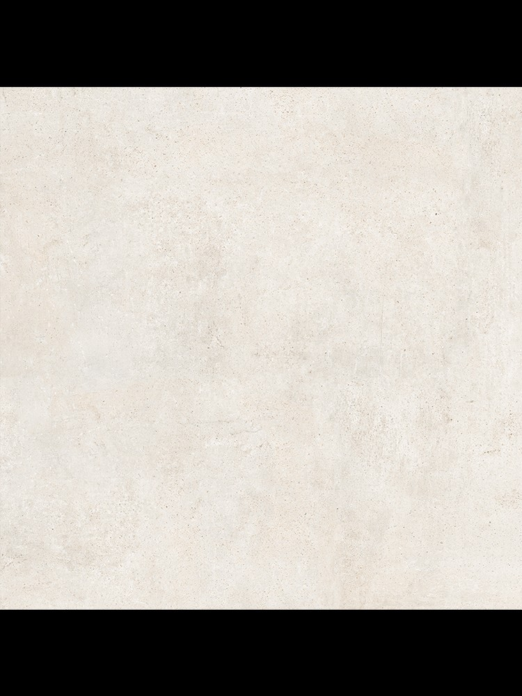 Eclipse Ivory Virtue Vitrified Porcelain Paving Slabs - 1200x600 Pack
