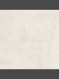 Eclipse Ivory Indoor Floor Tile - 600x600(mm)