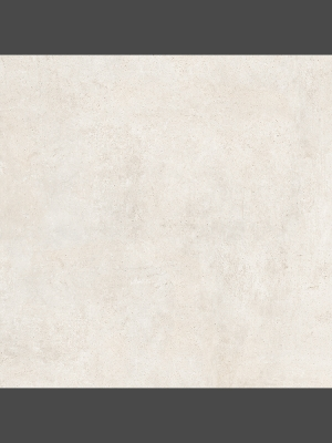 Eclipse Ivory Indoor Floor Tile - 600x300(mm)