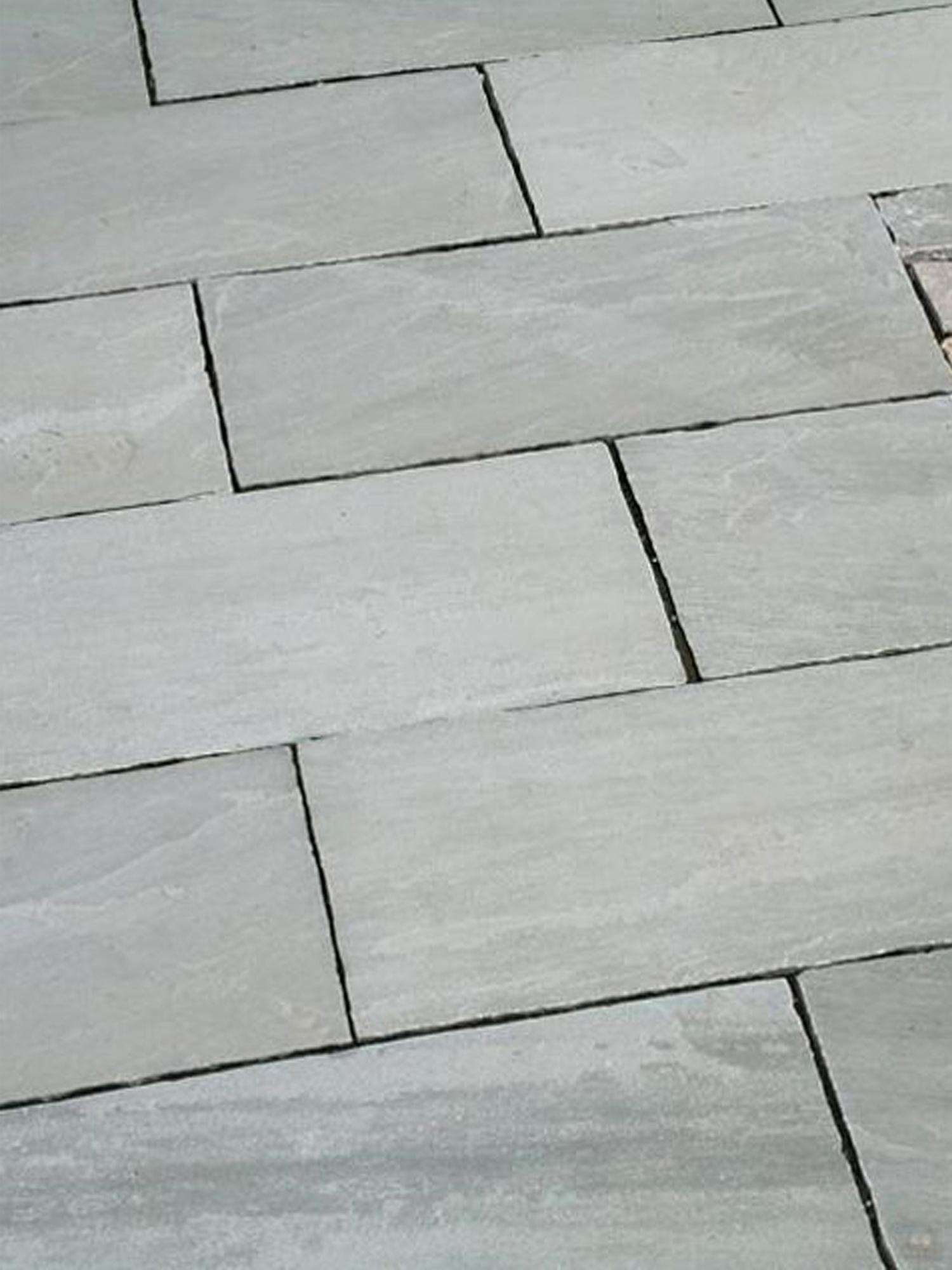 grey sandstone kandla grey indian sandstone kandla. Black Bedroom Furniture Sets. Home Design Ideas