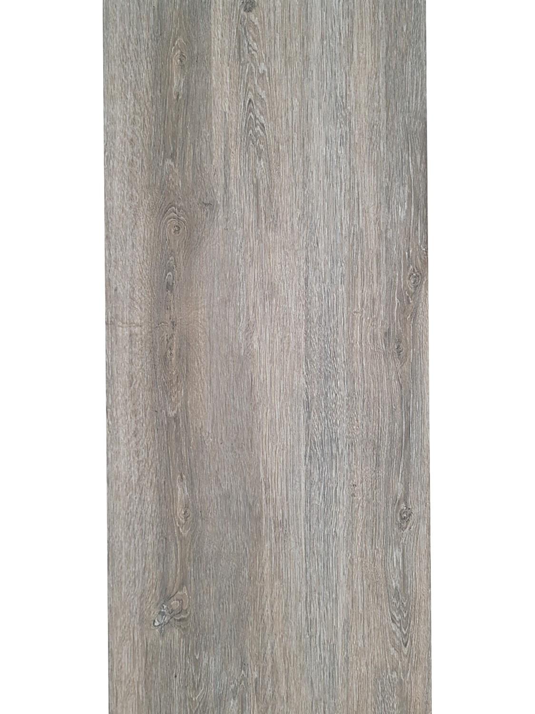 Oak Wood Effect Virtue Vitrified Porcelain Paving Slabs - 910x460 Pack