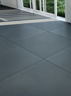 Eclipse Ash Indoor Floor Tile- 594x594(mm)