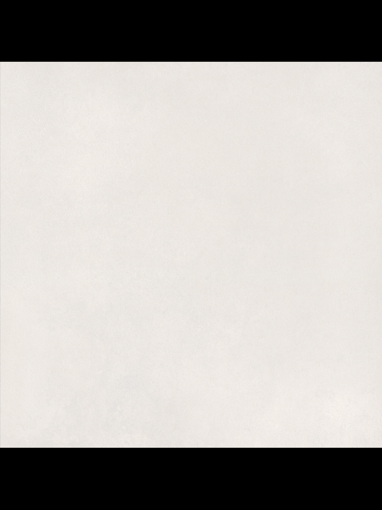 Eclipse Off White Floor & Wall Tile- 600x300(mm)