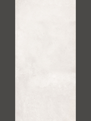 Luna White King Size Indoor Floor Tile - 1200x600(mm)