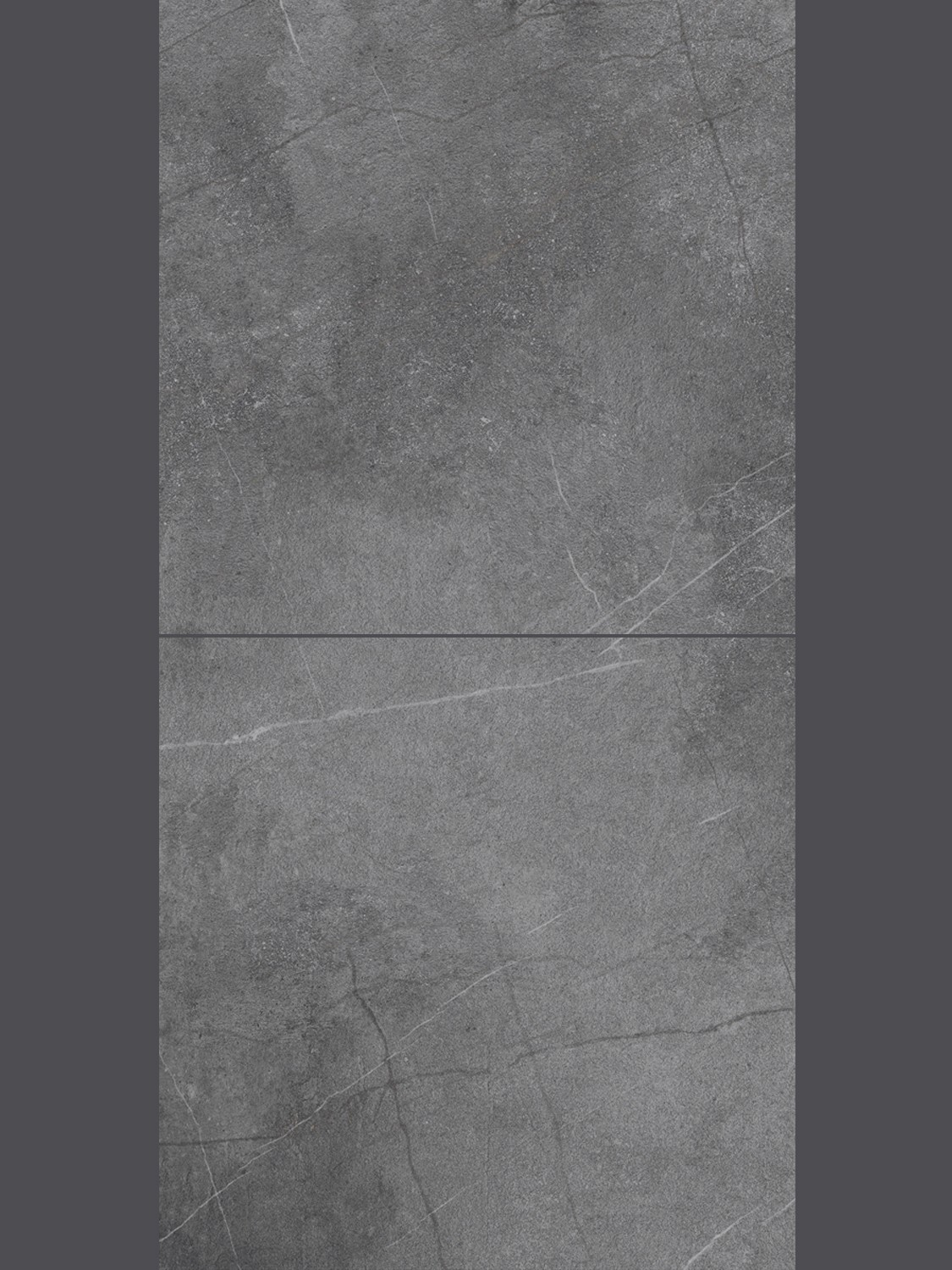 Marmo Anthricita Marble Effect Outdoor Porcelain Paving Slabs - 600x600 Pack