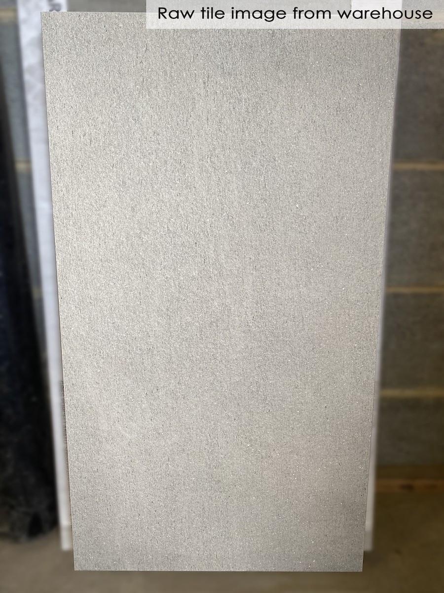 Mystone Basalto Sabbia Vitrified Porcelain Paving slabs - 1000x500 pack