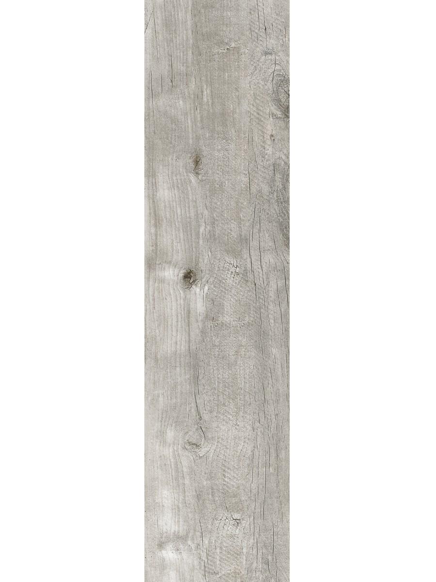 Silver Birch Wood Effect Indoor Floor Tile - 1200x300(mm)