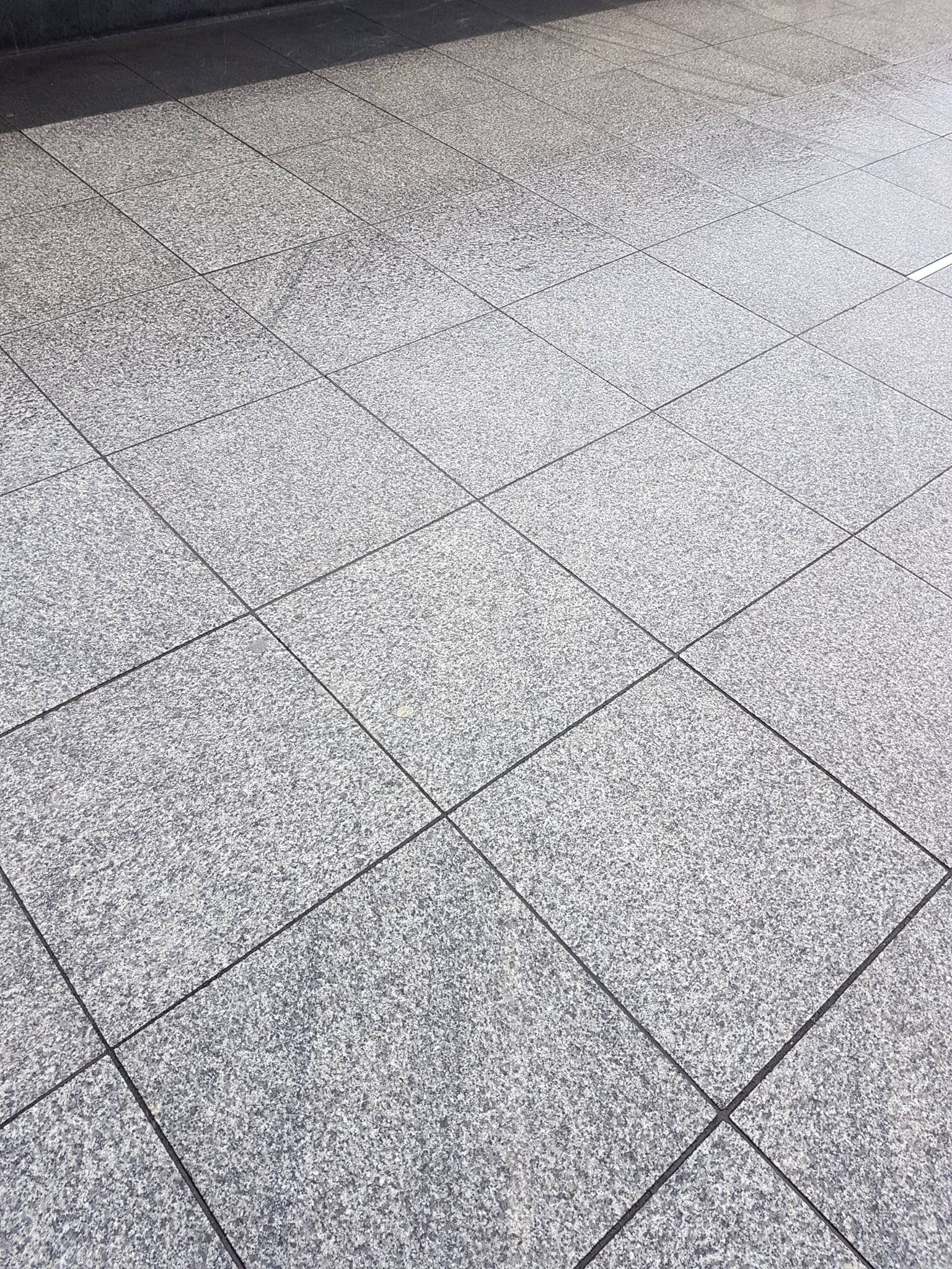 Grey Granite Slabs : Light grey granite slabs