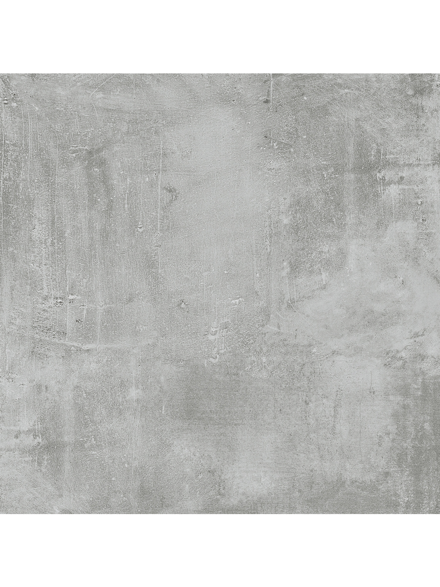 XXL Stone Grey Indoor Wall & Floor Tile - 800x800(mm)