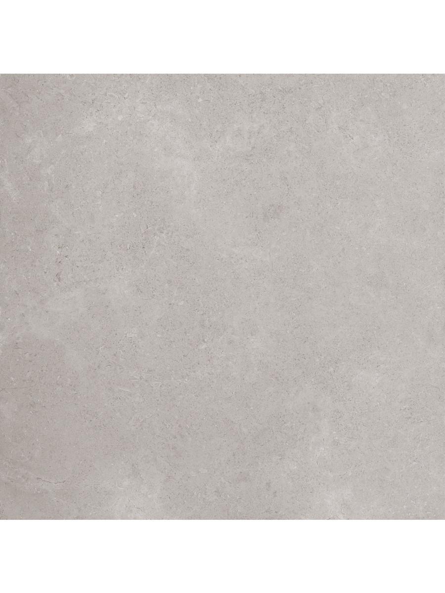 Stream Grey Indoor Wall & Floor Tiles - 600x600(mm)