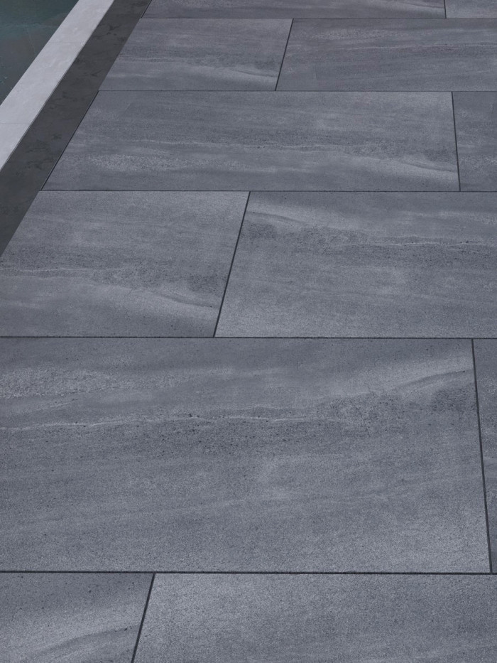 Paving Slabs Patio Slabs Garden Paving Slabs Outdoor Porcelain Paving Slabs