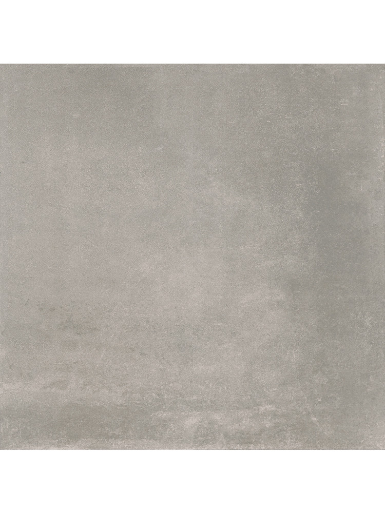 Tokyo Gris King Size Indoor Wall & Floor Tile - 450x450(mm)