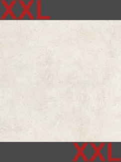 XXL Eclipse Ivory Indoor Floor Tile - 1000x1000(mm)