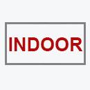 1200 x 600 (Indoor)