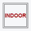 600x600 (Indoor)